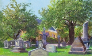 Kushnir_Congressional_Cemetery_At_the_Chapel_5x8_op_101716.jpg