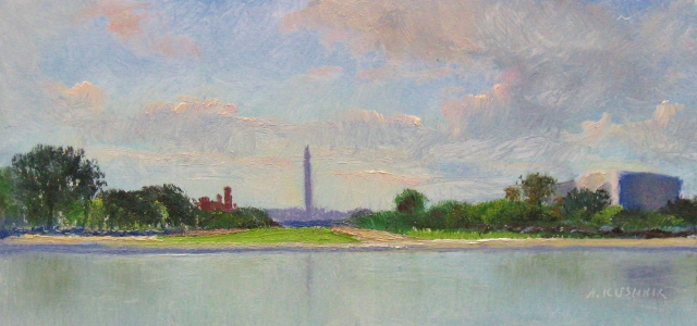 Kushnir_The_Mall_from_the_Capitol_Reflecting_Pool_4x8_101716.jpg