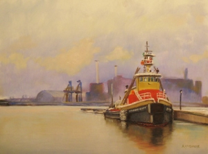 Kushnir_Tugboat_Stephen_Scott_9x12_op_.jpg