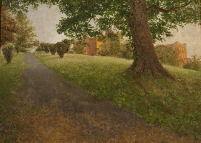 Perry_Marion_Hill_17.75x24.75_oil.jpg