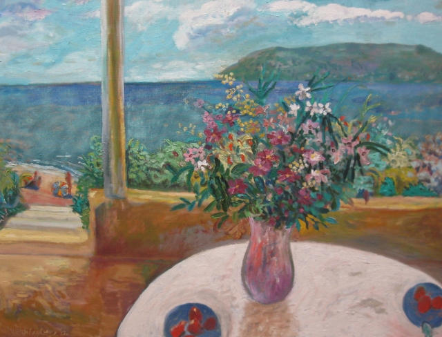 Taylor_Terrace_with_Bouquet_36x48_ol.jpg