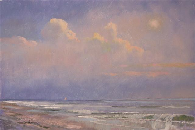 kushnir-Beach-Clouds-8x12-op082512Small.jpg