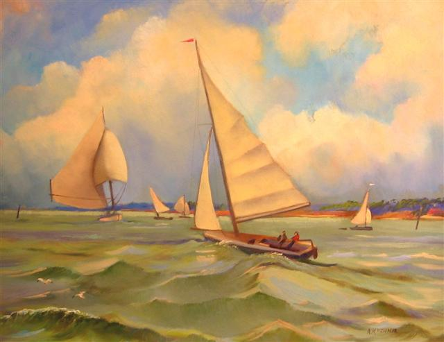 on_the_Chesapeake_Bay11x14.JPG