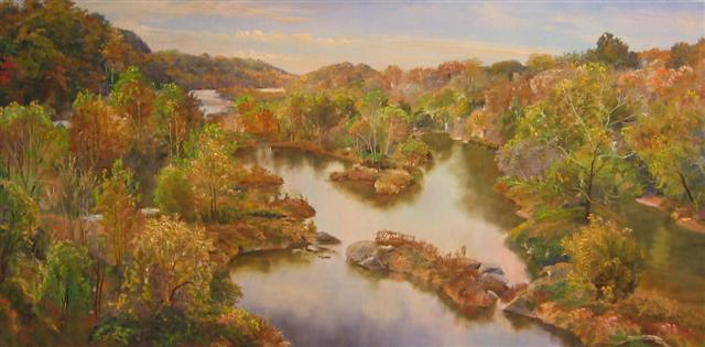 viewfromchainbridge12x24oc.JPG